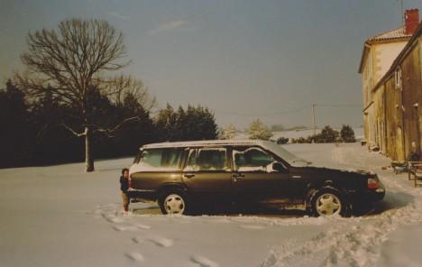 bri-snow-1-001-468x296