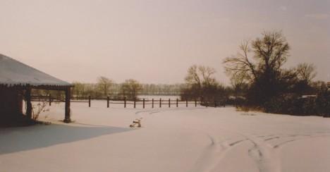 bri-snow-2-001-468x244