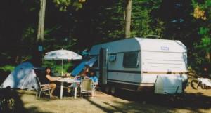 caravan-001-300x161