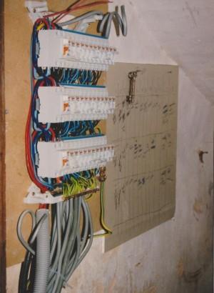electric-001-300x410