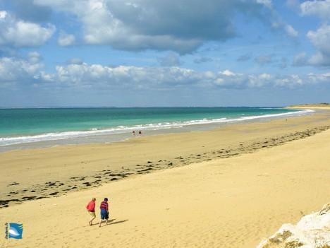 ile_de_re_beach-468x351