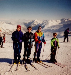 me-skiing-with-babes-001-300x316