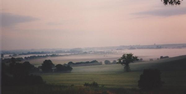 misty-view-001-600x302