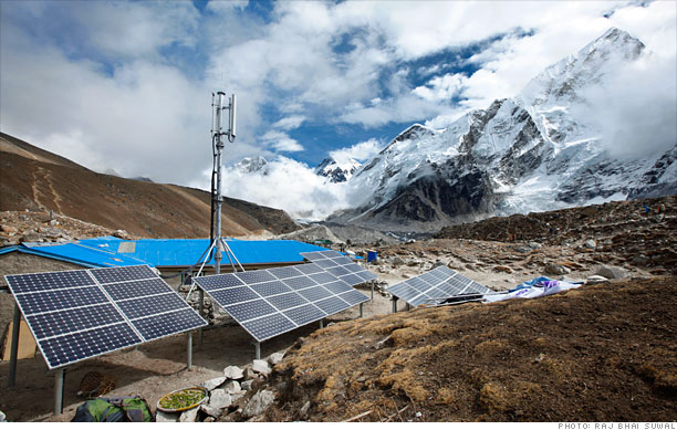 asonera_cell_tower_everest