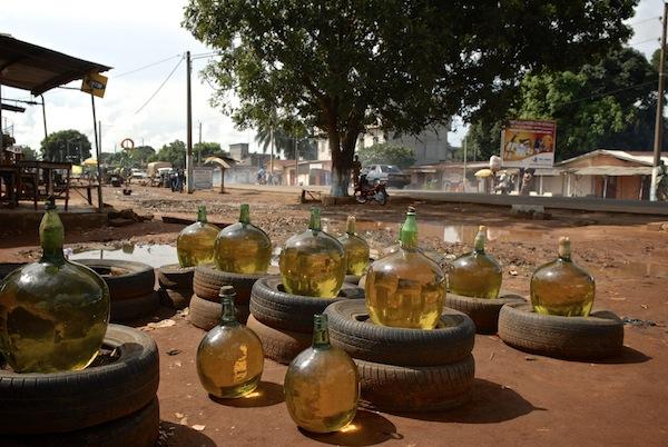 Benin (2)