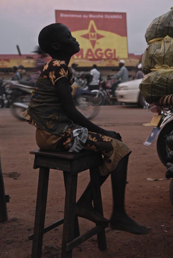 Benin (6)