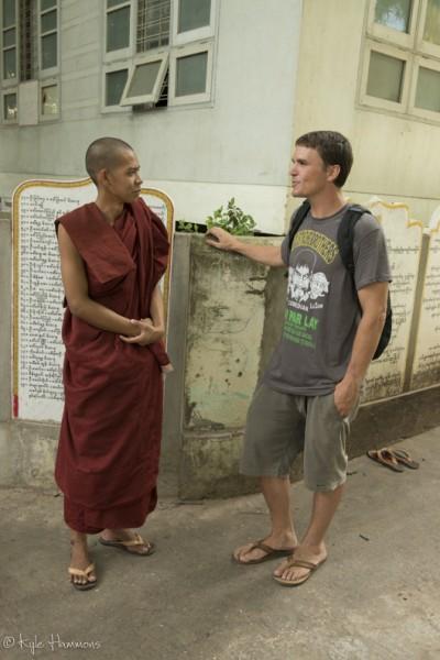 20120929_Burma_036-400x600