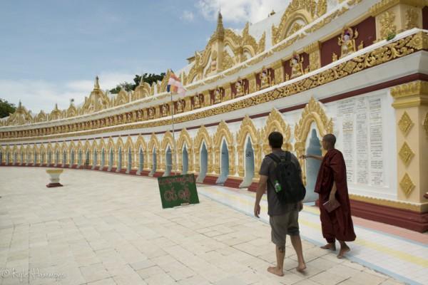 20120929_Burma_105