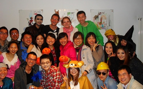 halloween-in-china-teach-abroad