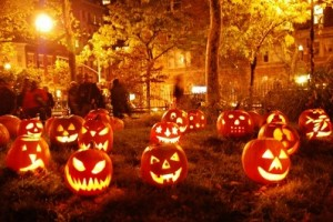 halloween-international-tefl-academy-teach-and-travel