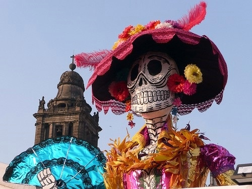 halloween-mexico-travel-and-teach-abroad