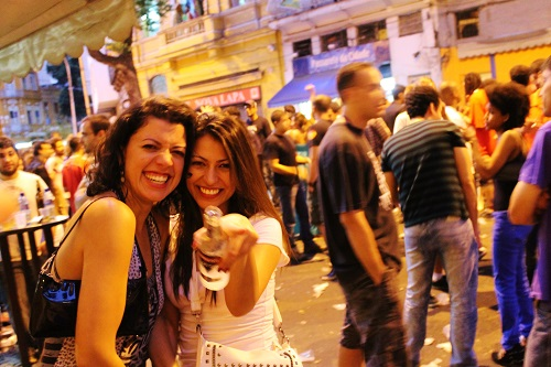 Gabriela-Fernandez-in-Lapa-Rio-de-Janeiro-Brazil