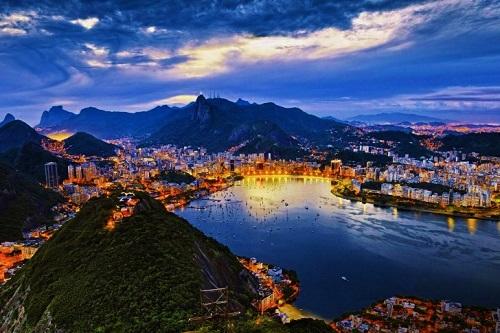 Rio-De-Janeiro-Brazil-Teach-Travel-Explore
