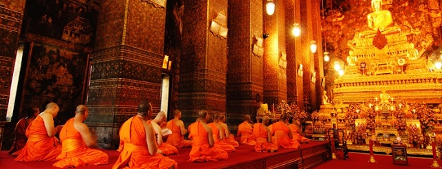 bangkok-temples