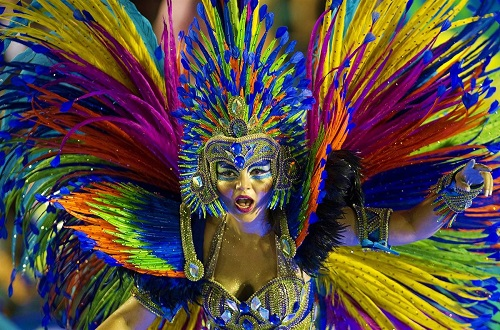 brazil-carnival-teach-abroad