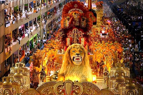 carnival-in-rio-de-janeiro-brazil-travel-the-world