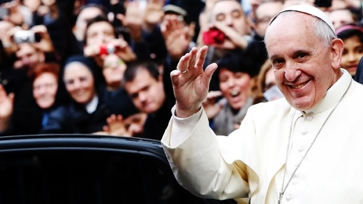 italy-pope-3-kings-day-travel-the-world