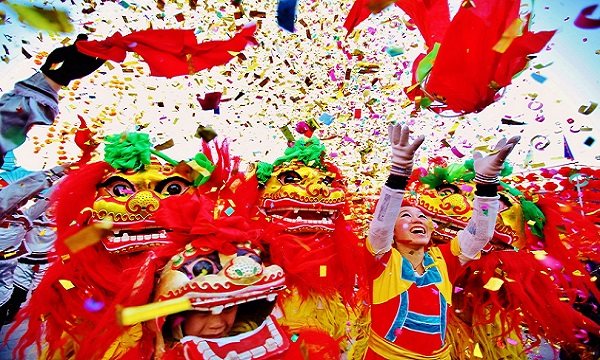tet-lunar-new-year-celebration-international-tefl-academy