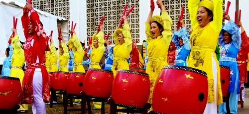vietnamese-new-year-culture-travel-the-world