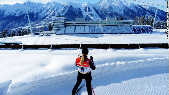 2014-winter-olympics-in-sochi-russia