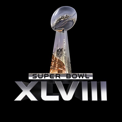 XLVIII-Super-Bowl-International-Tefl-Academy