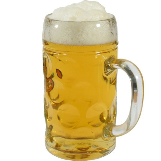 teaching-English-in-Germany-beer