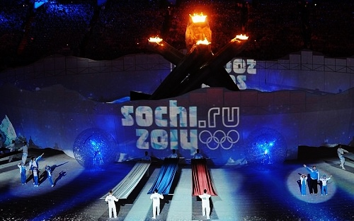 winter-olympics-russia-travel-the-world