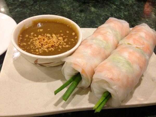vietnamese-spring-rolls