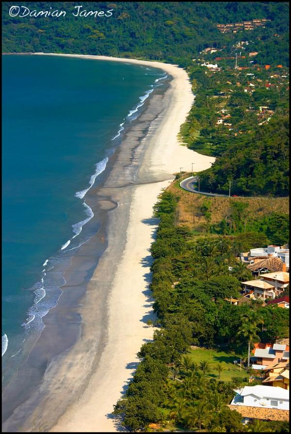 Costa Verde 02