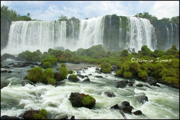 Foz do Iguazu - 02