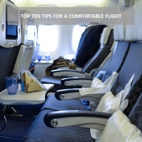 tips-for-a-comfortable-flight-sq
