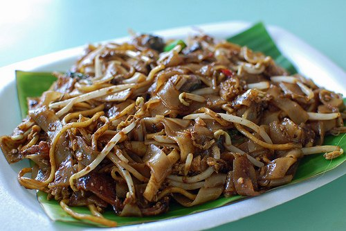 Char-Kway-Teow-Recipe