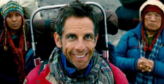secret-life-walter-mitty-trailer-570x294