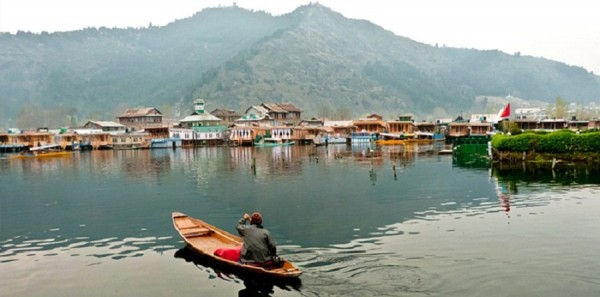 Leisure-holidays-in-Kashmir