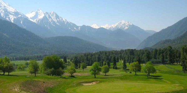 pahalgam-valley2