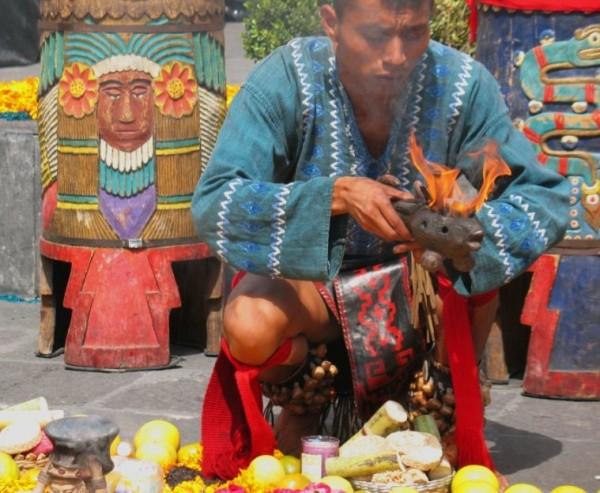 Aztec1.jpg