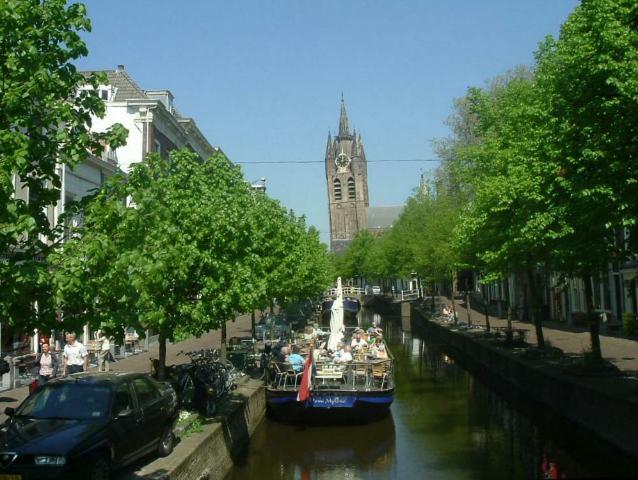 MAT Delft 02