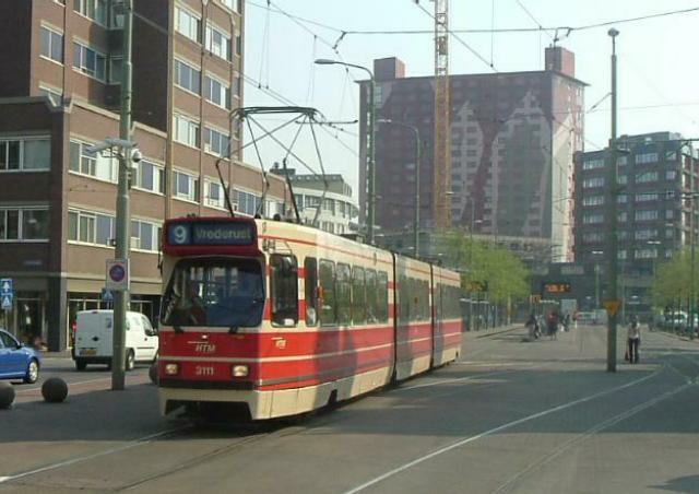 MAT Scheveningen 05
