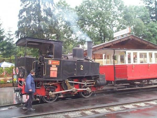 Achenseebahn3