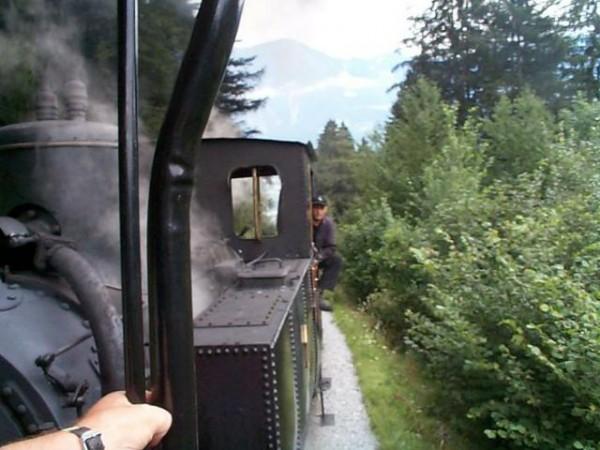 Achenseebahn6