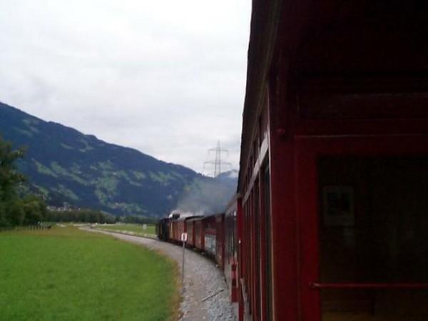 Zillertalbahn2