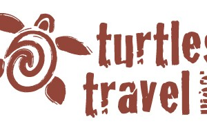 TurtlesTravel Logo