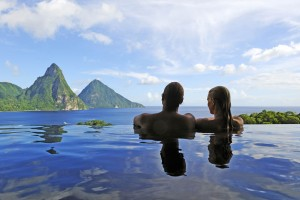 All images: Jade Mountain