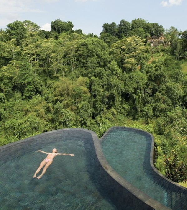 Bali-Daydreaming-3