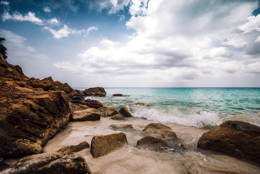 14-Antigua