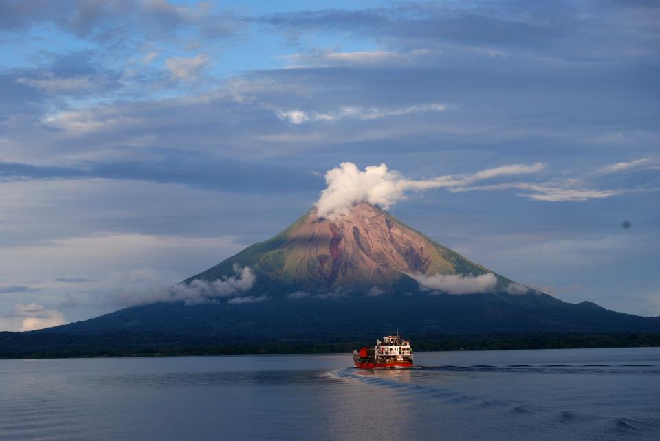 18-Nicaragua