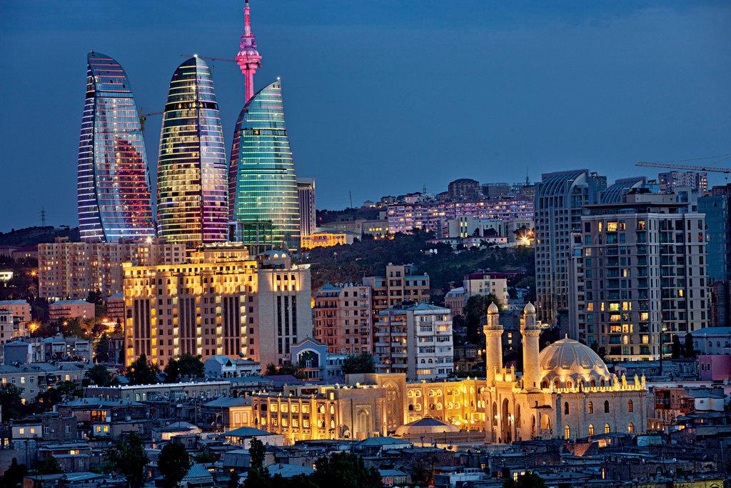 2-Azerbai