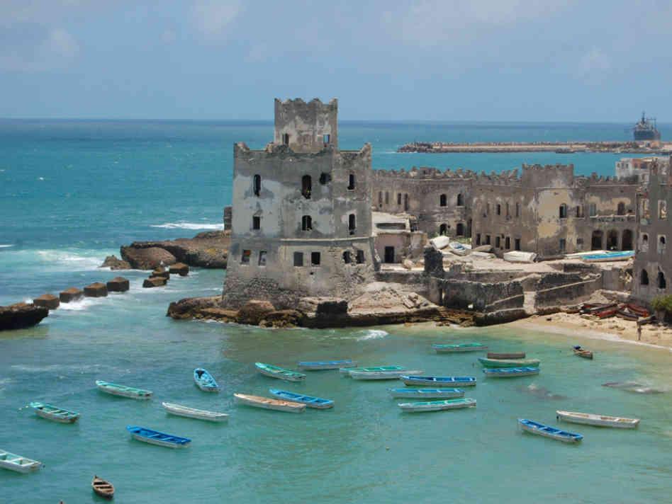 23-Somalia