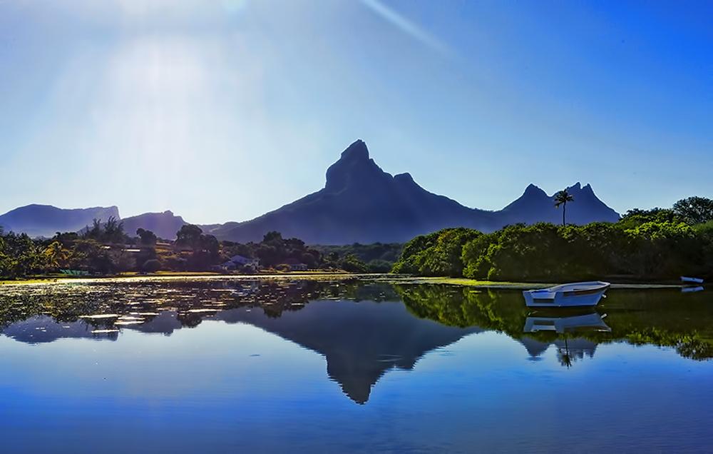24-Mauritius