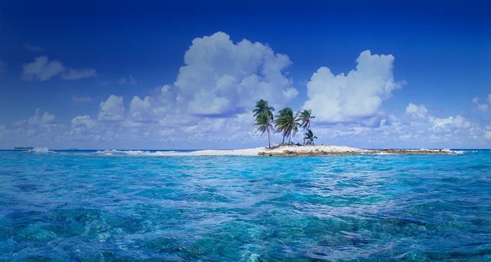 26-Tuvalu